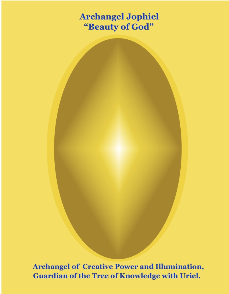Archangel-Jophiel-800x1024