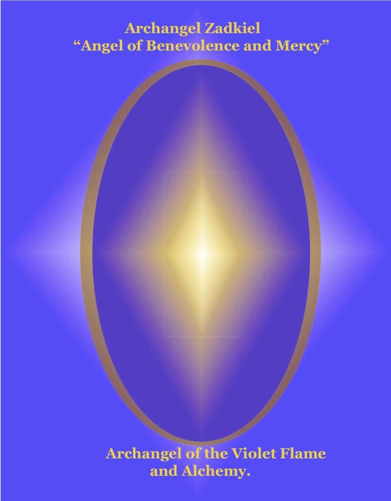 Archangel-Zadkiel-800x1024