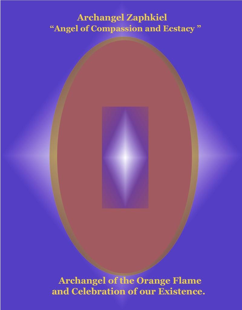 Archangel-Zaphkiel-800x1024