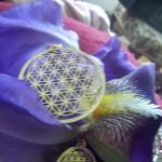 Flower of LIfe Jewelry1