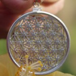 Click Image Below for Flower of Life Slideshow