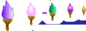 i_torches