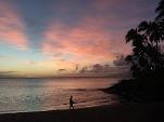 hawaii_oct14_2