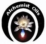 Logo_alchemist_oils