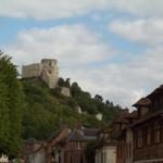 chateau Gaillard_1