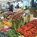 market_